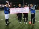 FC長篠の合戦