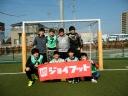 KIRA FC