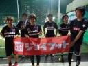 NATUME FC