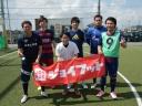 FC リャン