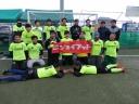 team TOYO A