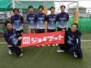 naoki FC