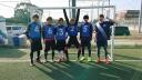 西高岡FC(鳥毛翼)