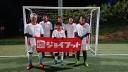 名古屋FCシニアーズ