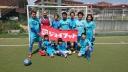 yuchimi FC