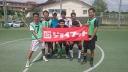 富士松FC