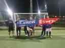 FC カルロッタ