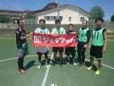 SUN FC