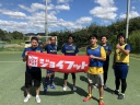 FC MATzzz
