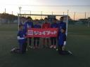 FC Aiko