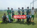evergreen F.C.