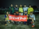 Team南桜