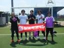 FC .SUGI