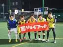 FC蹴衛門