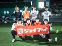 びくどトヨミナサッカー部