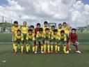 FCサムライ
