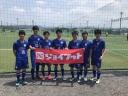 vitors FC