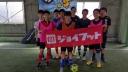FC samuse
