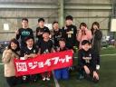 chan黒FC