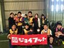 (仮)FC玉砂利