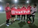 FC鹿児島
