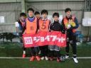 小豆坂48