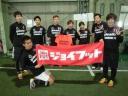 クスノセ FC