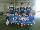 FC Inizio