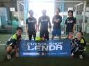 FC Lupin