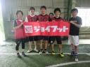FCよいこ