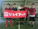 FC King