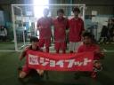 FELLOW FC