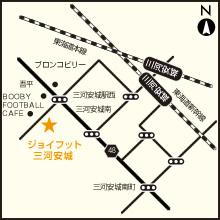 知立マップ